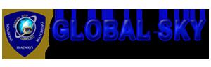 Global Sky Online
